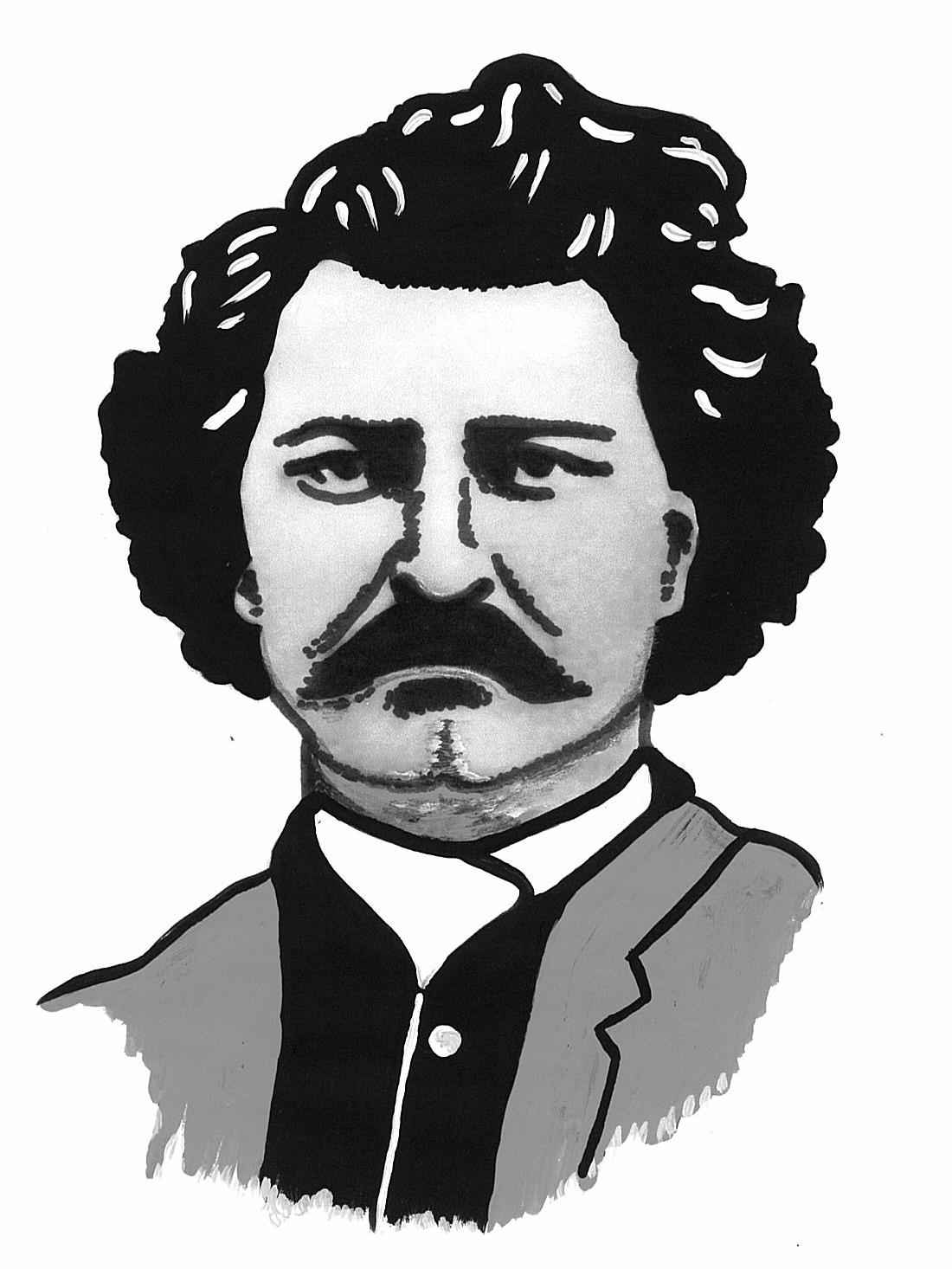 the life and controversies of louis riel The life of louis riel [peter charlebois] on amazoncom free shipping on qualifying offers.